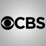 CBS renews 18 shows for next season