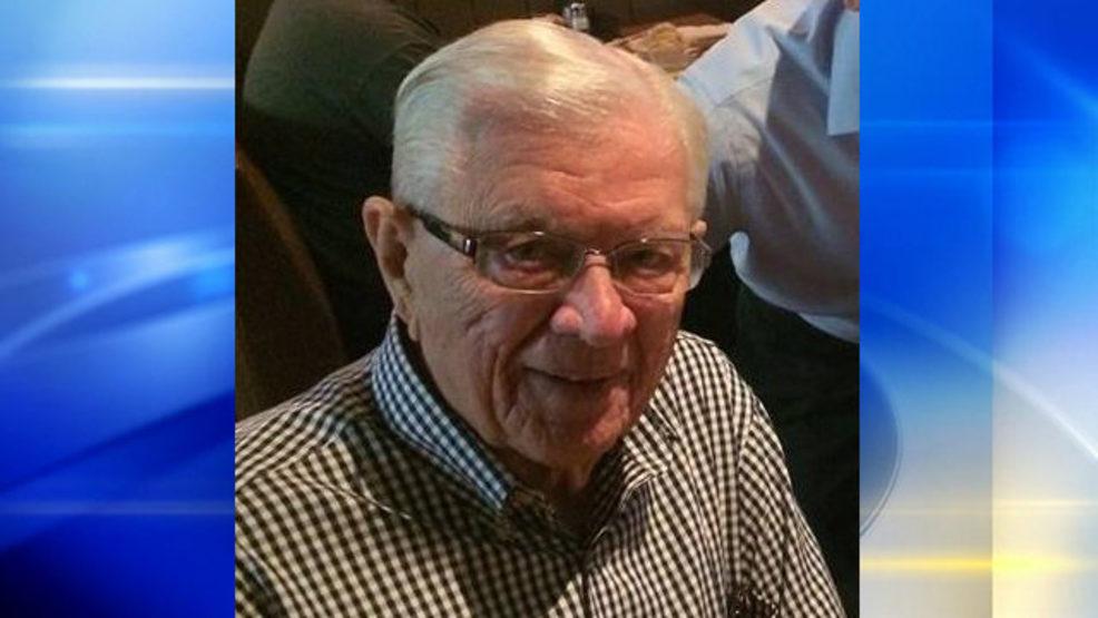 Longtime Pittsburgh Tv Weatherman Joe Denardo Dies Wjac