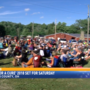 'Blues For A Cure' kicks off Saturday in Cadiz