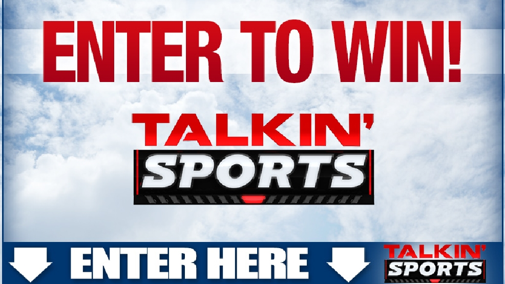 TalkingSports GenericContest FBWooBox 2015 810x500