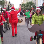 Final round of holiday parades this weekend