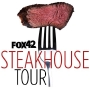 FOX42 Steakhouse Tour