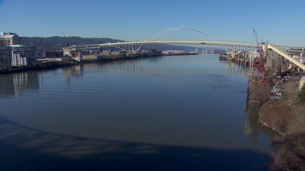 City, state partner to deal with Portland Superfund site
