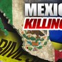 3 Mexican film students abducted and murdered, bodies dissolved in acid