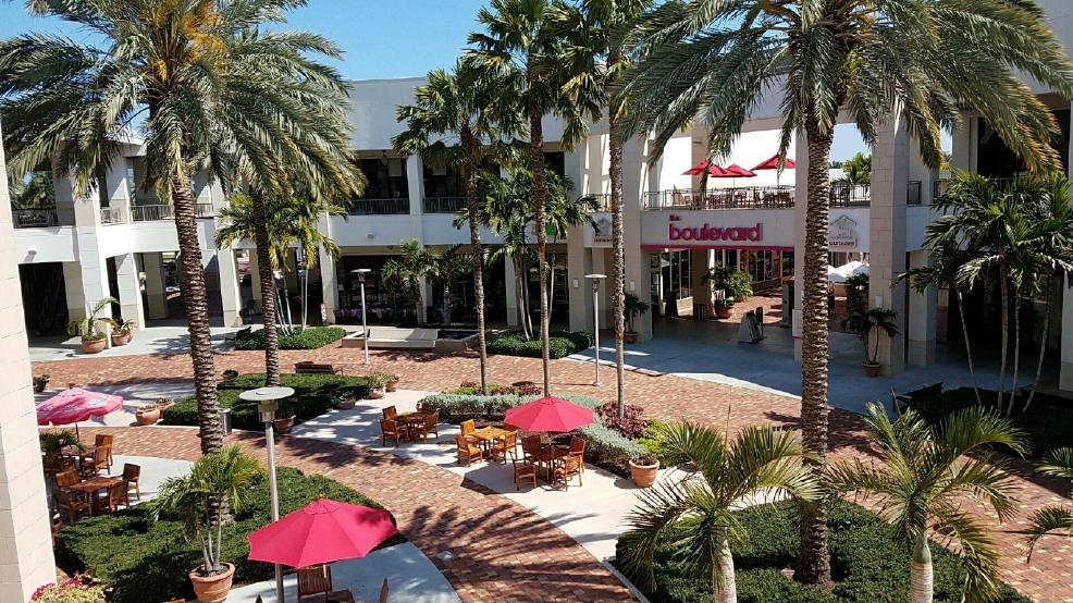 Police investigate suspicious incident in palm beach - Palm beach gardens police department ...