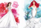Disney wedding dresses 2.JPG