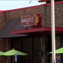 Sheetz to hold open interviews at all locations Wednesday