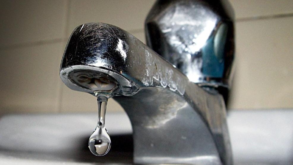 EPA declares official standard for PFOA, PFOS contamination for
