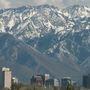 Salt Lake City is almost as hipster as it gets, ranking third in the world