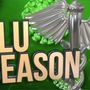 Free flu shots available in Arkansas as number of flu-related deaths increases
