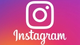 It's not just you, Instagram was briefly down for many