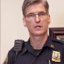 PPB Chief Marshman on investigation: 'Everyone should be accountable, it starts with me'