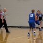 Basketball 2017 Tips-Off in Central Nebraska