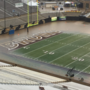 WMU postpones homecoming game; rescheduled for Sunday