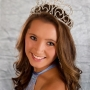 Adams County Fair Queen does well at state contest