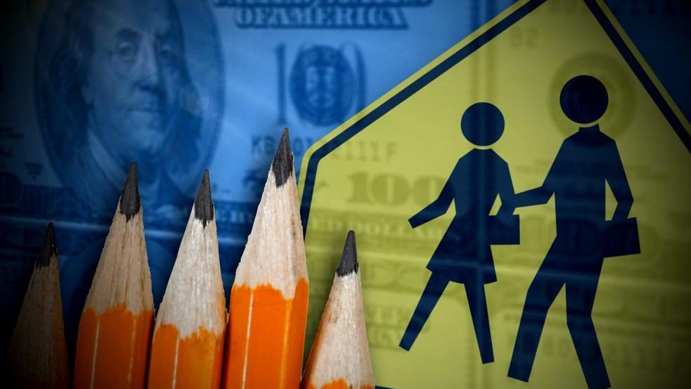 South Carolina among states suddenly turning friendly to teachers