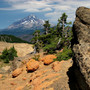 Agency eyes limits on popular Oregon wilderness areas