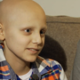 11-year-old cancer patient making a difference for children battling cancer