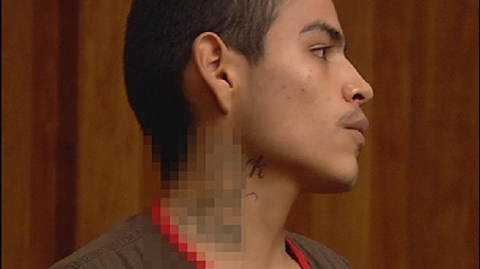 Gang member gets life in prison for Delano murder, shooting