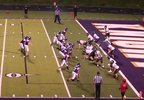 TUSCOLA AT NORTH HENDERSON.transfer_frame_1251.png