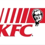 Police: Danville KFC robbed at gunpoint