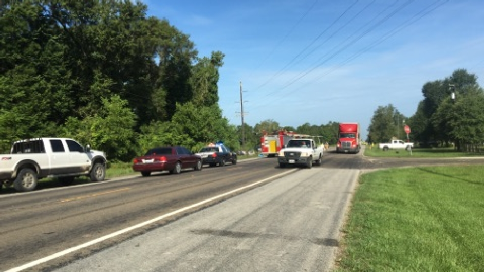 Victim identified in fatal crash on Highway 105 near Sour ...