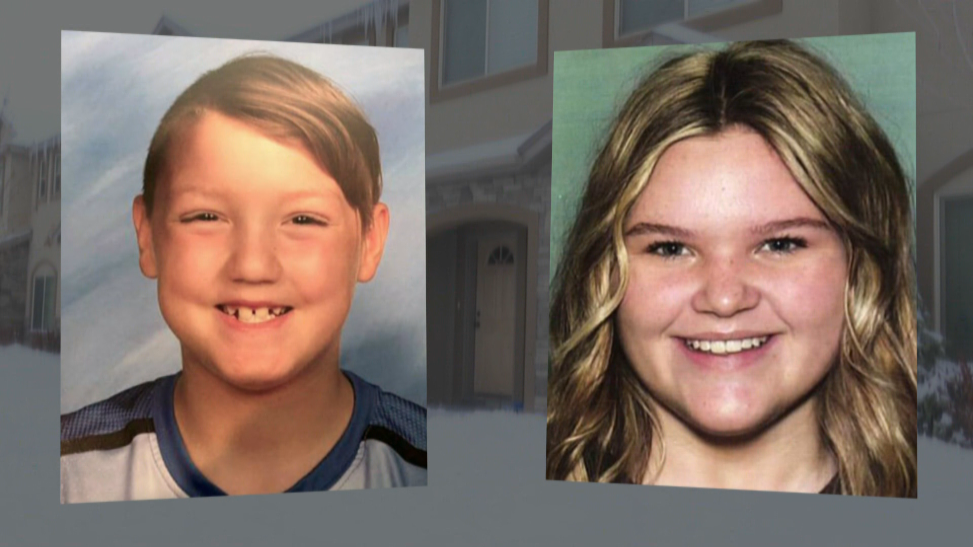Attorneys for Lori Vallow's niece are denying claims she knows where her aunt's missing children are. (Photo: KUTV)