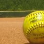 Locals cry 'foul ball' over softball brawl in Tennessee