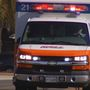 State challenges Kern County's 'exclusive' ambulance contracts