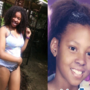 Police search for 2 young girls missing from Baltimore County