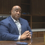 New Pine Bluff police chief says changes are coming to the department