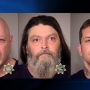 4 charged with murder in Portland man's death last summer