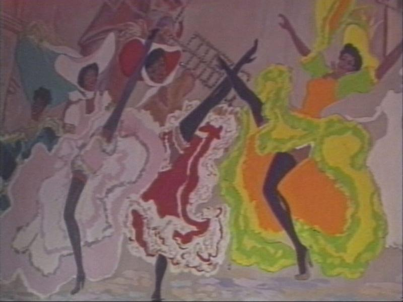 Moulin Rouge Mural.jpg