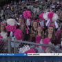 VIDEO: Friday Night Blitz | Week 8 | Part 2