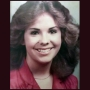 Cold case: California coroner IDs Virginia woman hit, killed by 2 cars in 1990
