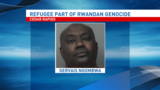 Court affirms immigration fraud conviction of Rwandan man