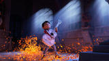 'Coco' is imaginative tale where life abounds in the Land of the Dead