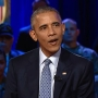 Obama: Veto override 'a mistake' and 'a political vote'