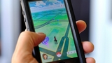 Des Moines: Stop with the Pokemon Go at our marina and park