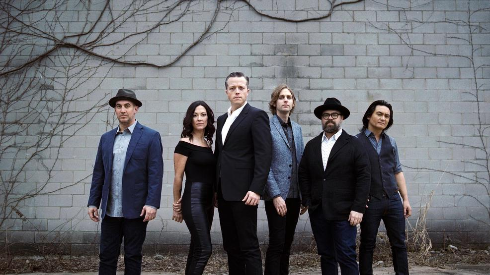 Jason Isbell and the 400 unit.jpg