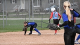 Photos: Southern Door at Oconto softball