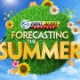 WSBT 22 First Alert Weather: Forecasting the Summer