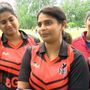 Annual Cricket tournament in Brighton includes women for first time