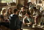 maze-runner-the-death-cure-dom-DF-09205_R_rgb.jpg