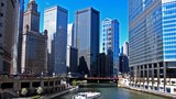 Chicago Seeks to Assure Immigrants They're Welcome in City