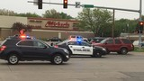Car hits bicyclist along busiest road in Cedar Rapids