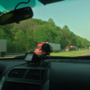 More than 1,200 speeding citations issued in Putnam County construction zone