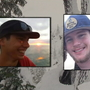 Remains of snowboarder missing since November found in rugged terrain off Mt. Baker