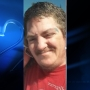 Police: Gresham man with mental health issues goes missing