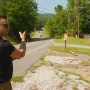 Asheville man apologizes after knocking out power for thousands